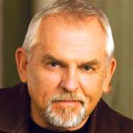 [Picture of John Ratzenberger]