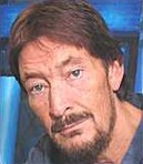 [Picture of Chris Rea]
