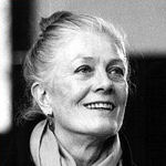 [Picture of Vanessa Redgrave]