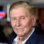 [Picture of Sumner Redstone]