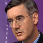 [Picture of Jacob Rees Mogg]