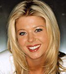 [Picture of Tara Reid]