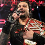 [Picture of Roman Reigns]