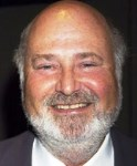 [Picture of Rob Reiner]
