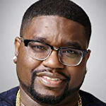 [Picture of Lil Rel]