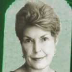 [Picture of Ruth Rendell]