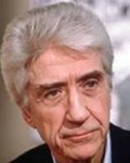 [Picture of Alain Resnais]