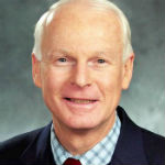[Picture of Dennis Richardson]
