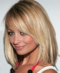 [Picture of Nicole Richie]