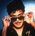 [Picture of Little Richard]