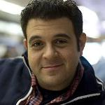[Picture of Adam Richman]