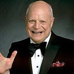 [Picture of Don Rickles]