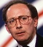 [Picture of Malcolm Rifkind]