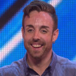 [Picture of Stevi Ritchie]