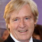[Picture of William Roache]