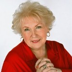 [Picture of Denise Robertson]