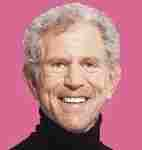 [Picture of Tony Roberts]