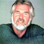 [Picture of Kenny Rogers]