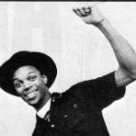 [Picture of Ranking Roger]