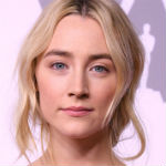 [Picture of Saoirse Ronan]