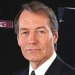 [Picture of Charlie Rose]