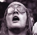 [Picture of Axl Rose]