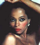 [Picture of Diana Ross]