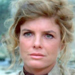 [Picture of Katharine Ross]