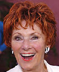 [Picture of Marion Ross]