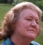 [Picture of Patricia Routledge]