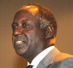 [Picture of Richard Roundtree]