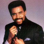 [Picture of Jimmy Ruffin]