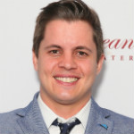 [Picture of Johnny Ruffo]