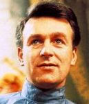 [Picture of William Russell]