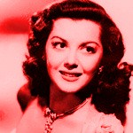 [Picture of Ann Rutherford]