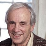 [Picture of Andrew Sachs]