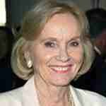 [Picture of Eva Marie Saint]