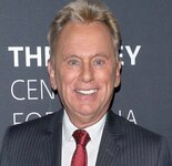 [Picture of Pat Sajak]