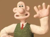 [Picture of Peter SALLIS]