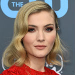 [Picture of Skyler Samuels]
