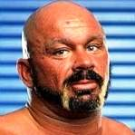 [Picture of Perry Saturn]