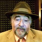 [Picture of Michael Savage]