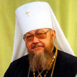[Picture of Metropolitan Sawa]