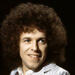 [Picture of Leo Sayer]