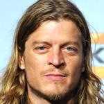[Picture of Wes SCANTLIN]
