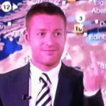 [Picture of Tomasz SCHAFERNAKER]