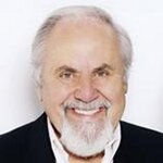 [Picture of George Schlatter]