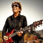 [Picture of Neal Schon]
