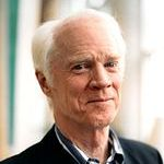 [Picture of Rusty Schweickart]