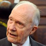 [Picture of Brent Scowcroft]